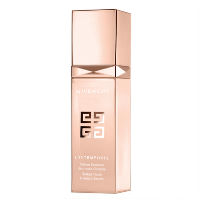L'INTEMPOREL GIVENCHY  - P051912