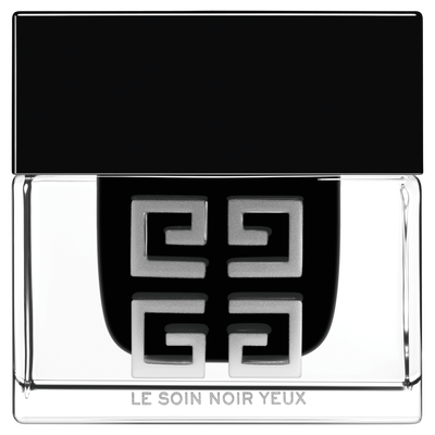 LE SOIN NOIR GIVENCHY  - 15 ml - F30100030
