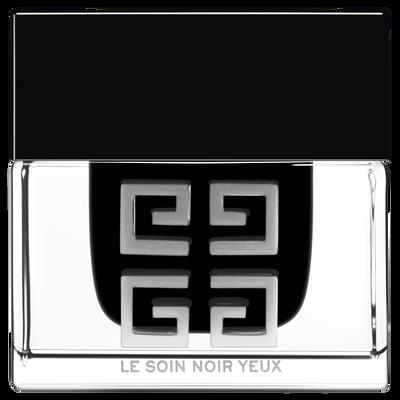 LE SOIN NOIR GIVENCHY  - P051802