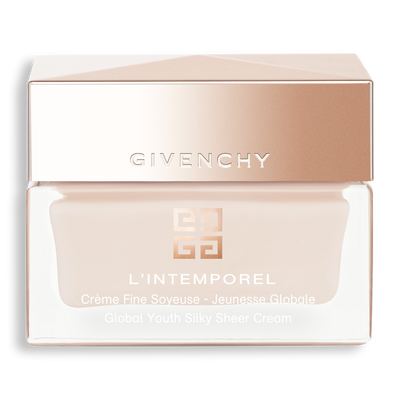L'INTEMPOREL GIVENCHY  - 50 ml - F30100045