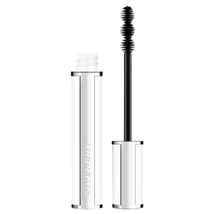 Vue 3 - Noir Couture Waterproof - Mascara 4 en 1 Volume, Longueur, Courbe & Soin GIVENCHY - Black Velvet - P082681