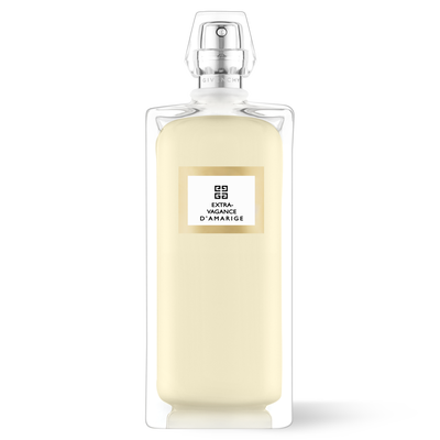 EXTRAVAGANCE D'AMARIGE GIVENCHY  - 100 ml - F10100019