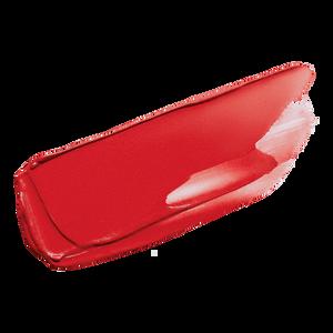 Vue 3 - Le Rouge - Matité lumineuse haute couvrance GIVENCHY - L'interdit - P184599