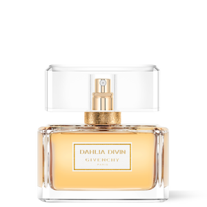 View 1 - DAHLIA DIVIN - Парфюмерная вода GIVENCHY - 50 МЛ - P046201