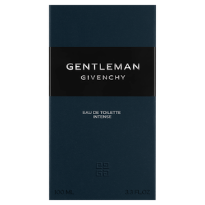 View 7 - Gentleman Givenchy GIVENCHY - 100 ML - P011091