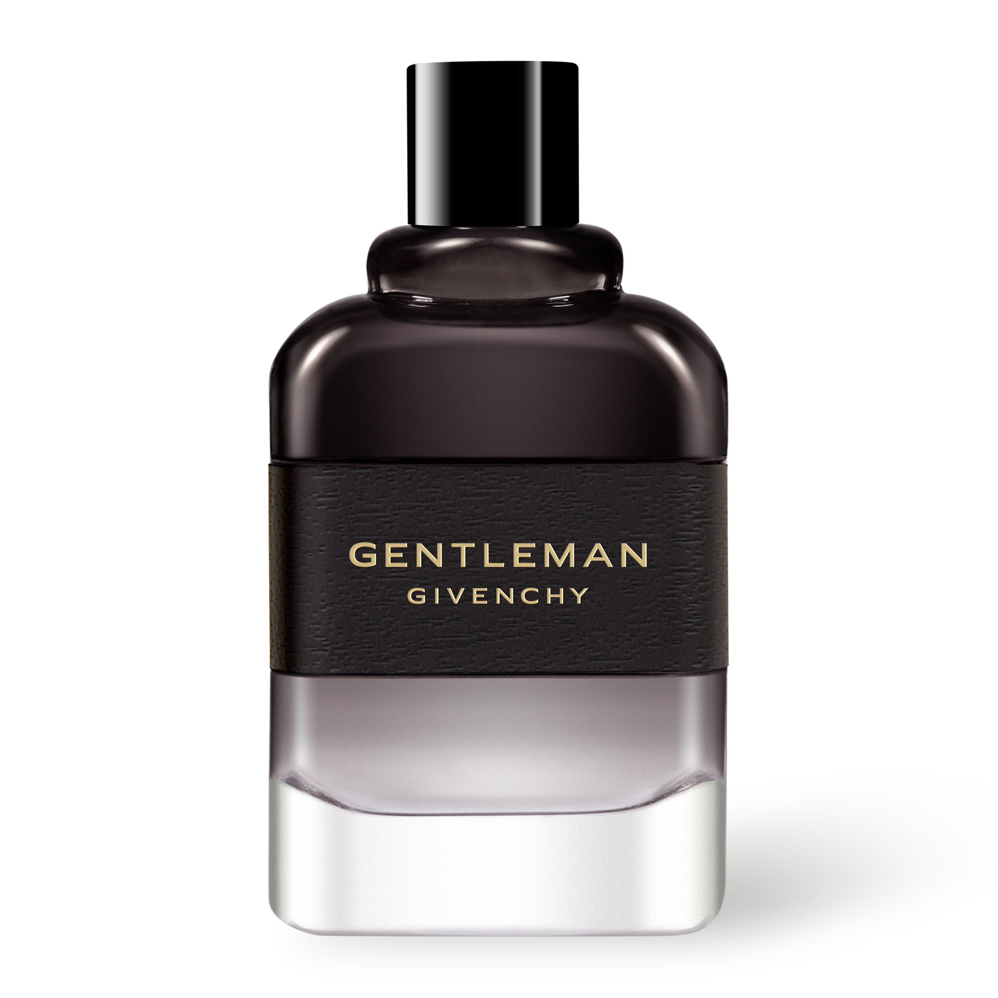 Cologne for men ∷ GIVENCHY