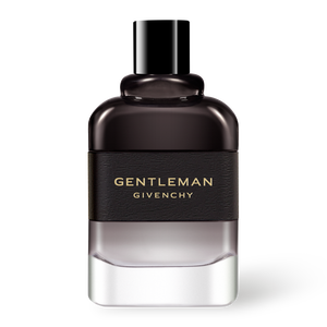 View 1 - GENTLEMAN GIVENCHY GIVENCHY - 100 ML - P011055