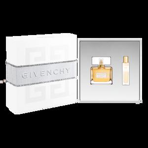 Vue 5 - DAHLIA DIVIN Eau de Parfum GIVENCHY - 75 ML - P146089