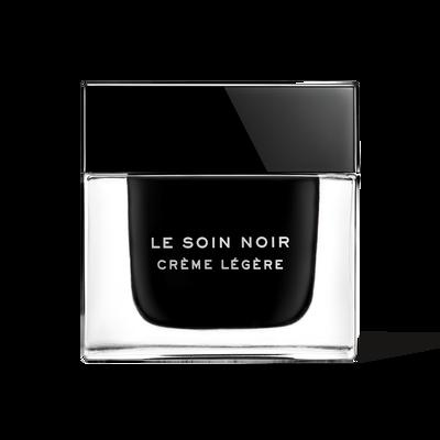 LE SOIN NOIR GIVENCHY  - 50 ml - F30100083