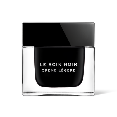 LE SOIN NOIR - Light Cream GIVENCHY  - 50 ml - F30100083