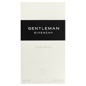 View 6 - GENTLEMAN GIVENCHY GIVENCHY - 100 ML - P011302