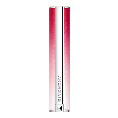 LE ROUGE PERFECTO – SPRING COLLECTION GIVENCHY  - Spirited - P183232