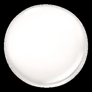 View 9 - LE VERNIS - Couture Colour, High Shine GIVENCHY - Base & Top Coat - P081071