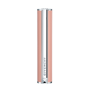 View 4 - LE ROUGE PERFECTO - Beautifying Lip Balm, Made to Measure Color GIVENCHY - P084522