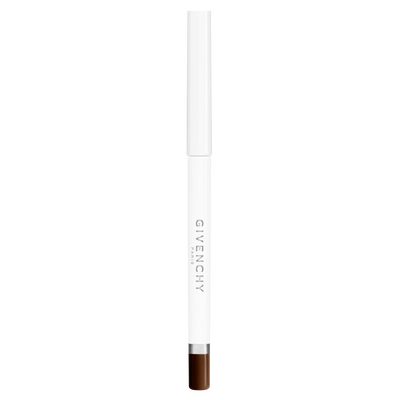 Khôl Couture Waterproof - Eyeliner Rétractable GIVENCHY - Chesnut - P082922