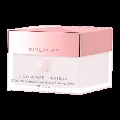 L'INTEMPOREL BLOSSOM - Крем для сохранения Молодости и Сияния кожи GIVENCHY  - P056121