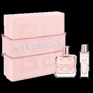 Vue 1 - IRRESISTIBLE - Coffret Cadeaux GIVENCHY - 50 ML - P136224