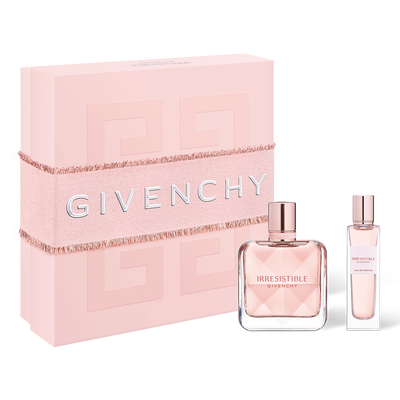 IRRESISTIBLE GIVENCHY - 50 ML - P136224
