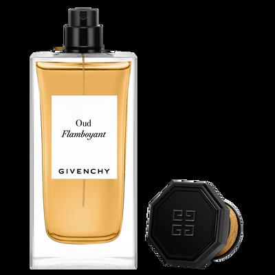 OUD FLAMBOYANT GIVENCHY  - P319801