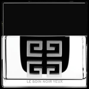 View 1 - LE SOIN NOIR - Крем для глаз GIVENCHY - 15 МЛ - P051802