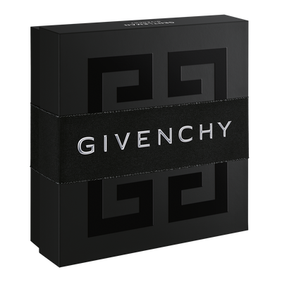 GENTLEMAN GIVENCHY GIVENCHY - 100 ML - P111087