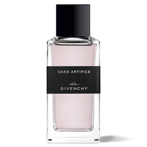 Vue 1 - Sans Artifice GIVENCHY - 100 ML - P031375