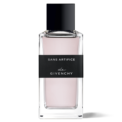 Sans Artifice - ПАРФЮМЕРНАЯ ВОДА GIVENCHY - 100 МЛ - P031375