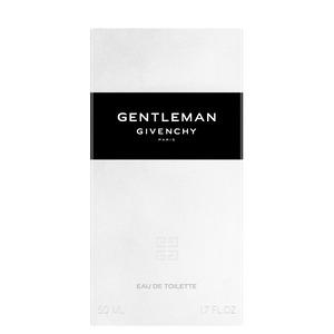 GENTLEMAN GIVENCHY GIVENCHY - 50 ML - P011301