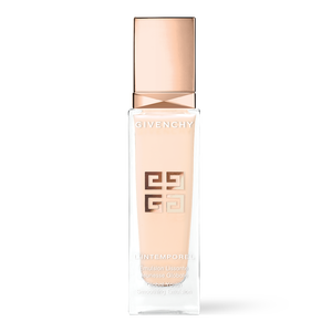 Vue 1 - L'INTEMPOREL - Emulsion Lissante Jeunesse Globlale GIVENCHY - 50 ML - P056192
