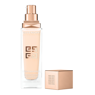 L'INTEMPOREL - Global Youth Smoothing Emulsion GIVENCHY  - P056192