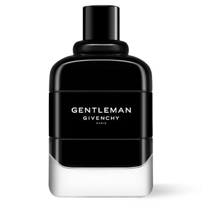 GENTLEMAN GIVENCHY GIVENCHY  - 100 ml - F10100026
