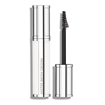 MISTER BROW GROOM GIVENCHY  - Transparent - F20100075