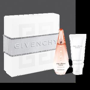 Vue 1 - ANGE OU DÉMON Eau de Parfum GIVENCHY - 50 ML - P137233