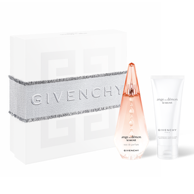 ANGE OU DÉMON Парфюмерная вода GIVENCHY - 50 МЛ - P137233