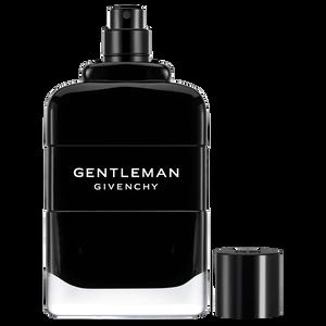 Vue 3 - Gentleman Givenchy - Service exclusif: un échantillon de la fragrance vous est proposé au panier pour pouvoir la tester avant ouverture - Retour offert GIVENCHY - 100 ML - P007085