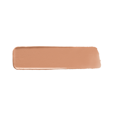 ROUGE INTERDIT GIVENCHY  - Secret Nude - P086201