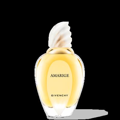 AMARIGE GIVENCHY  - 30 ml - F10100000