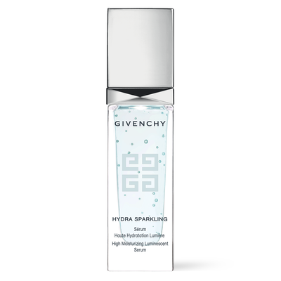 HYDRA SPARKLING - High Moisturizing Luminescent Serum GIVENCHY - 30 ML - P058042