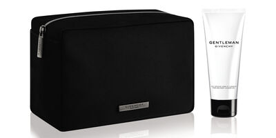 GENTLEMAN POUCH GIVENCHY - P511025