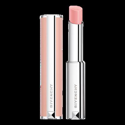 ROSE PERFECTO - Avant-première : Le plus couture des baumes alliant soin et couleurs, qui révèle l'éclat naturel de vos lèvres GIVENCHY - Pink Irresistible - P083631