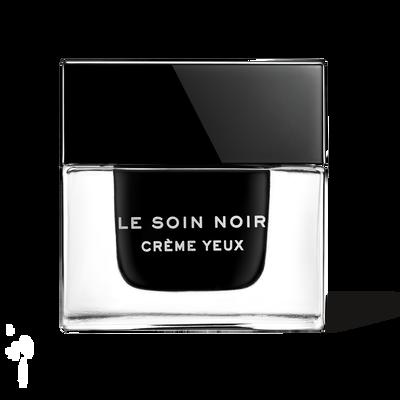 LE SOIN NOIR GIVENCHY  - 15 ml - F30100074