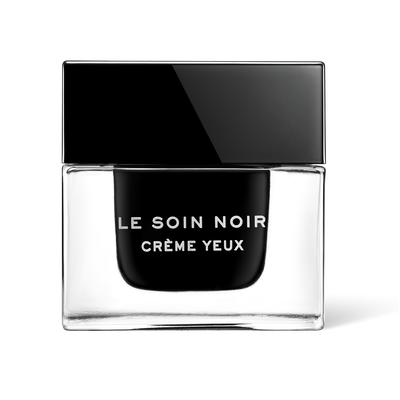 LE SOIN NOIR - Eye Cream GIVENCHY  - 15 ml - F30100074