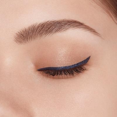 MAGIC KHÔL - Eye Liner Pencil GIVENCHY  - Midnight Blue - P082716