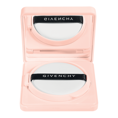 L'INTEMPOREL BLOSSOM - Fresh-Face Compact Day Cream SPF 15 – PA+ ANTI-FATIGUE GIVENCHY  - P056023