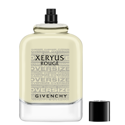 XERYUS ROUGE GIVENCHY  - P016081