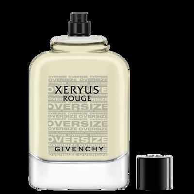 XERYUS ROUGE - Eau de Toilette GIVENCHY  - P016081