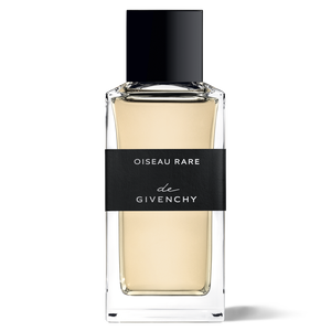 View 1 - Oiseau Rare GIVENCHY - 100 ML - P031377