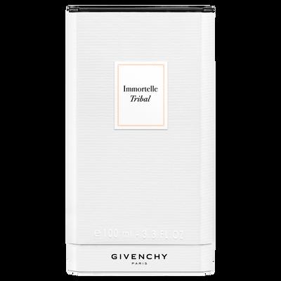 IMMORTELLE TRIBAL - L'Atelier de Givenchy, Eau de Parfum GIVENCHY  - P329119