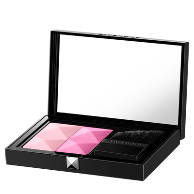 PRISME BLUSH - Highlight. Structure. Color GIVENCHY - Love - P090322