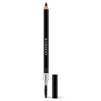 Eyebrow Pencil GIVENCHY - Dark Brunette - P082843